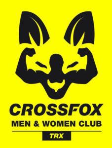 crossfox.world